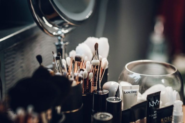 IKKO禁断の企画忖度なしで選ぶ最強の化粧品
